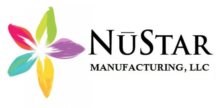cropped-offical-nustar-llc.jpg